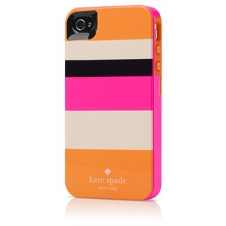 kate spade new york Case for iPhone 4S/4   Iphone cases kate spade ...