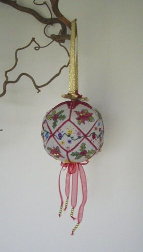christmas lights pattern for sale