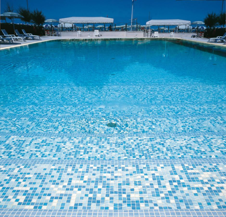 Anthologhia Anthologhia By Appiani From 6 In New York Delivery In 2021 Mosaic Pool Swimming Pool Mosaics Pool