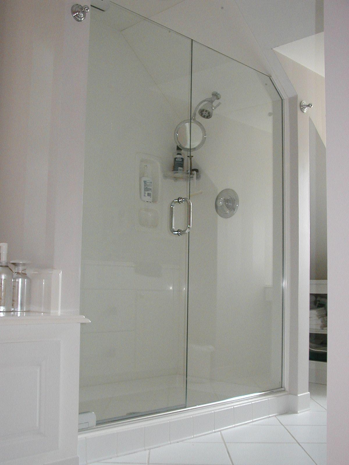 Shower Doors Home Depot Virginia Shower Door Richmond Va 804