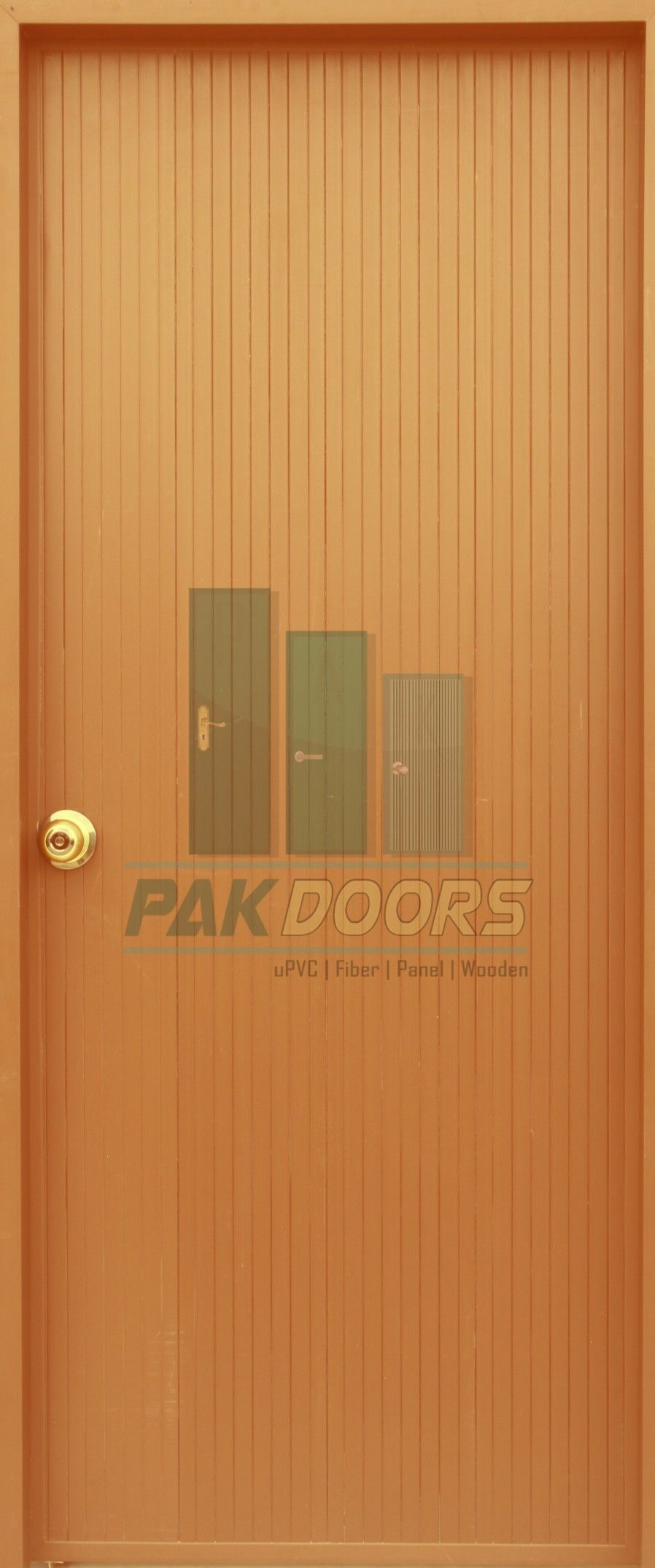 uPVC Plastic Door Dealer in Pakistan | Pvc door, Door design, Upvc
