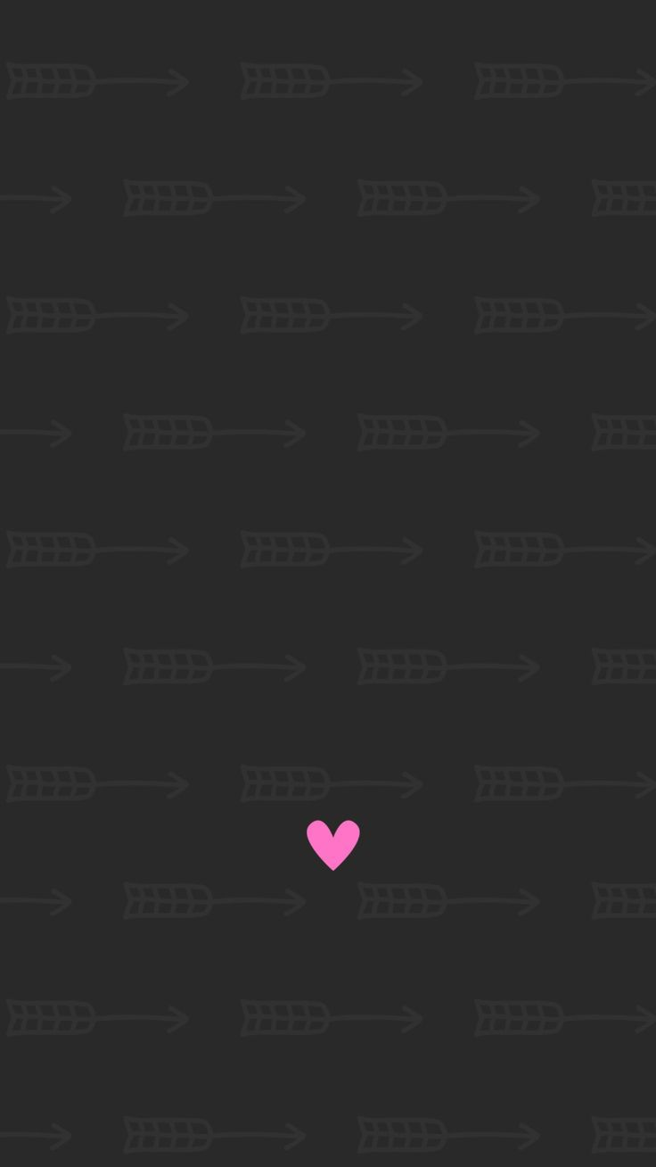 Android Wallpaper Wallpaper Background Iphone Android Hd Black Dark Pink Art Pin Black Glitter Wallpapers Iphone Wallpaper Girly Iphone Wallpaper