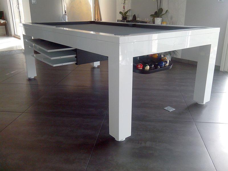 billardtisch ambiente 6ft bis 7 5ft in 2019 office project tisch billardtisch und esstisch. Black Bedroom Furniture Sets. Home Design Ideas