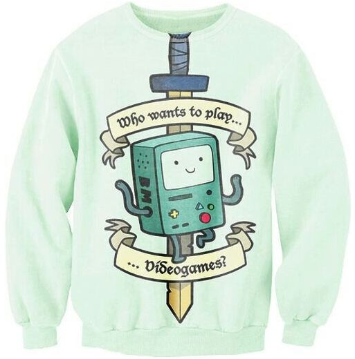 Bluza Pora Przygode Adventure Time Prezent Jake Adventure Time Adventure Adventure Time Art