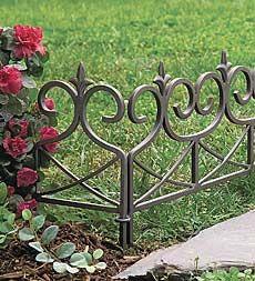 17 Best 1000 images about Garden on Pinterest Gadget review Garden