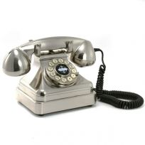 Retro Planet Desk Phone Classic Phones Classic Desk