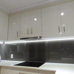 Strip Lights For Under Kitchen Cabinets Httpshanenataninfo - Led strip lighting kitchen cabinet