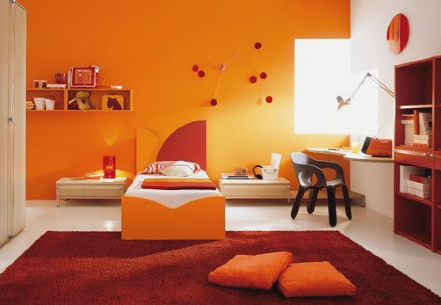 Colour Of Bedroom Walls Combination Bedroom Colour Combination