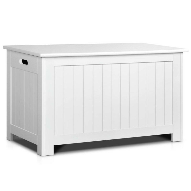 10 Top Toy Chests For Living Room