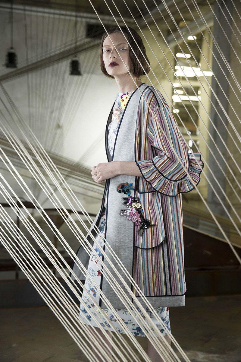 Antonio-Marras-resort-2017-fashion-show-the-impression-14