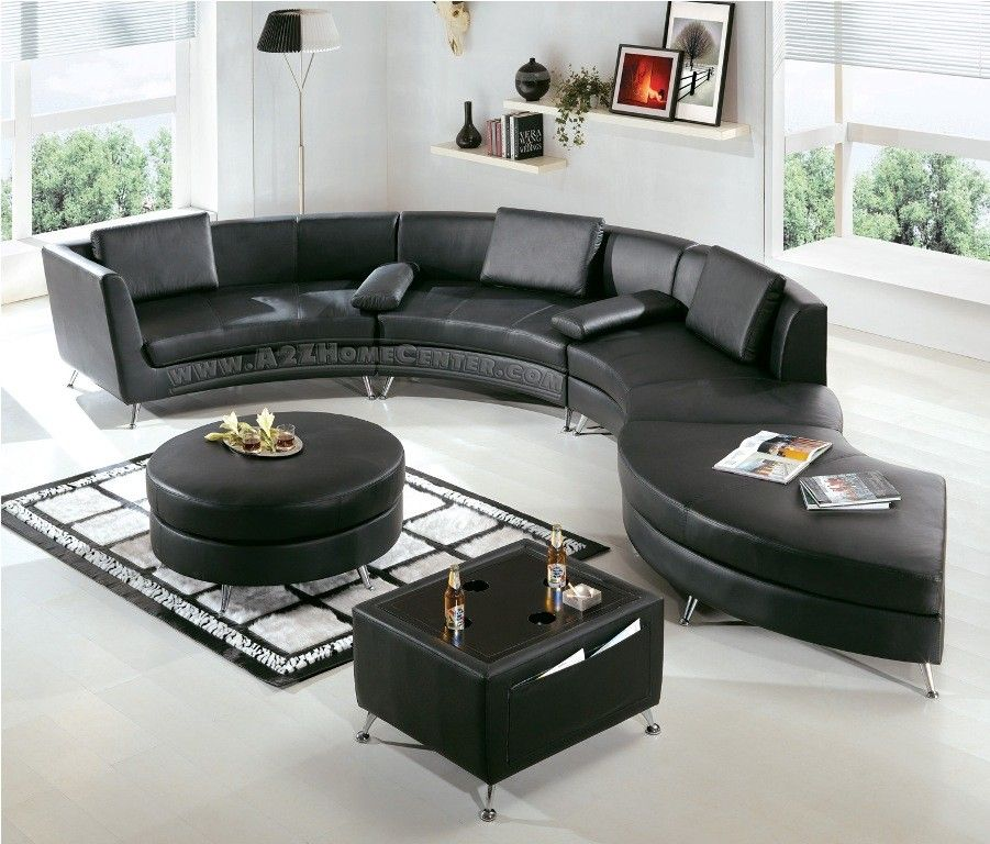 Find The Best Modern Furniture For Interior Designs MXL Home - Cheap Black Furniture