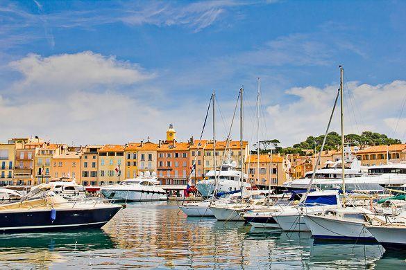 ccb1b75f45f0d7717f947b7cbd9d4263 - How Do I Get From Nice To St Tropez