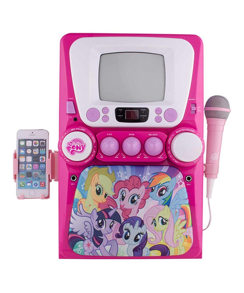 my little pony malvorlagen mp3  amorphi
