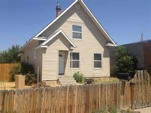 Rooftop rentals provide rentals Idaho Falls  It also