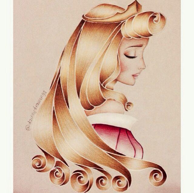 Awesome Fan Art / Disney / Sleeping Beauty / Princess 바카라카지노바카라카지노바카라카지노바카라카지노바카라카지노바카라카지노바카라카지노바카라카지노바카라카지노바카라카지노바카라카지노바카라카지노바카라카지노바카라카지노바카라카지노