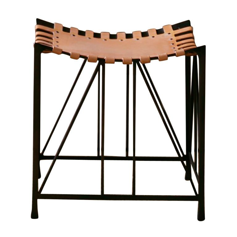 Groovy Thebe Stool By Lynx Editions Ffe Stool Furniture Gamerscity Chair Design For Home Gamerscityorg