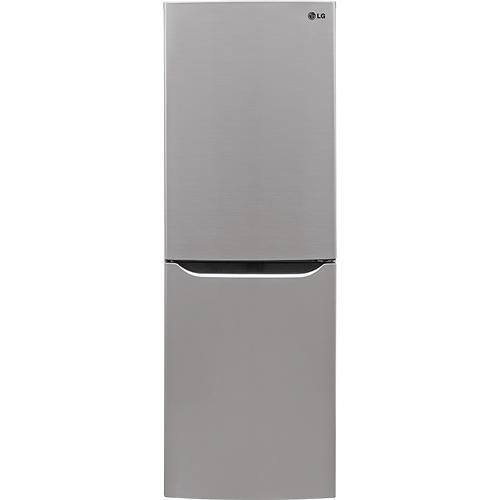 I like this from Best Buy counter depth fridge from LG New