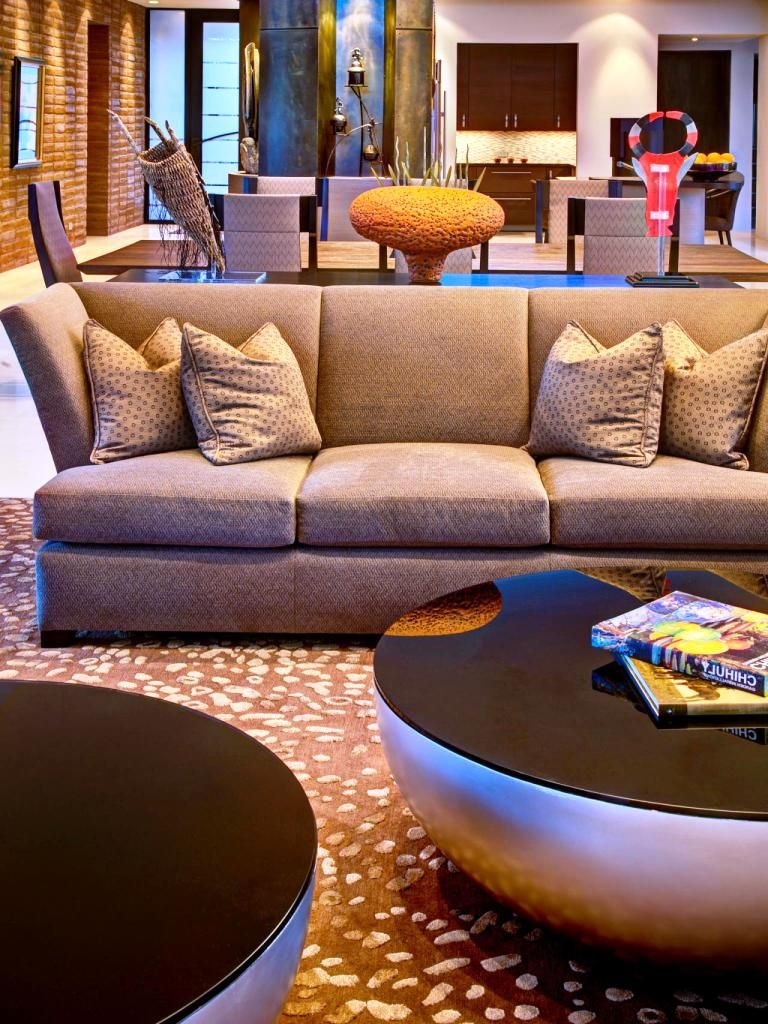 Charmant Cook Brothers Living Room Sets