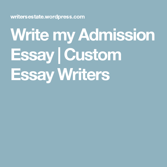 essay writers for hire australia