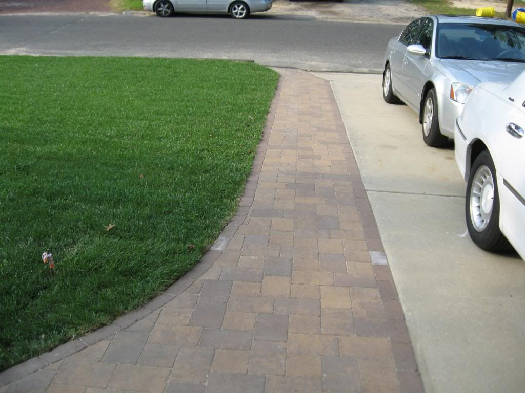 Driveway extension google search driveway extenstion driveway extension google search solutioingenieria Images