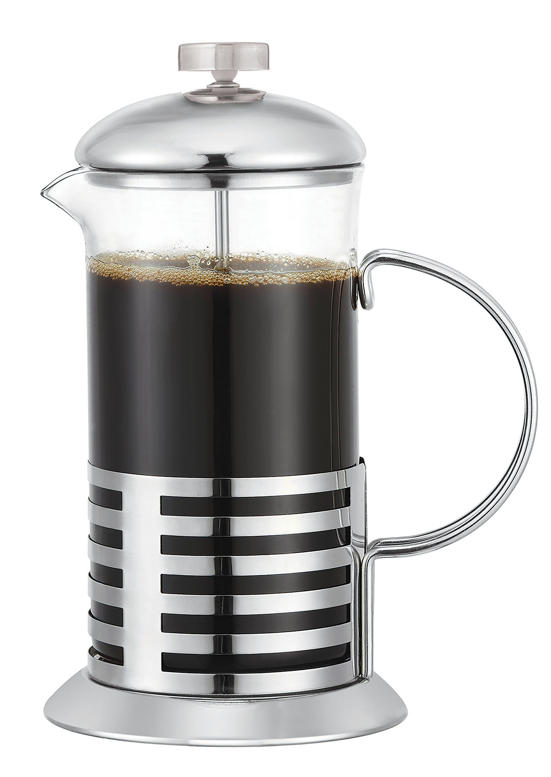 Bnf ktfrprs french press coffee maker 20 oz more info