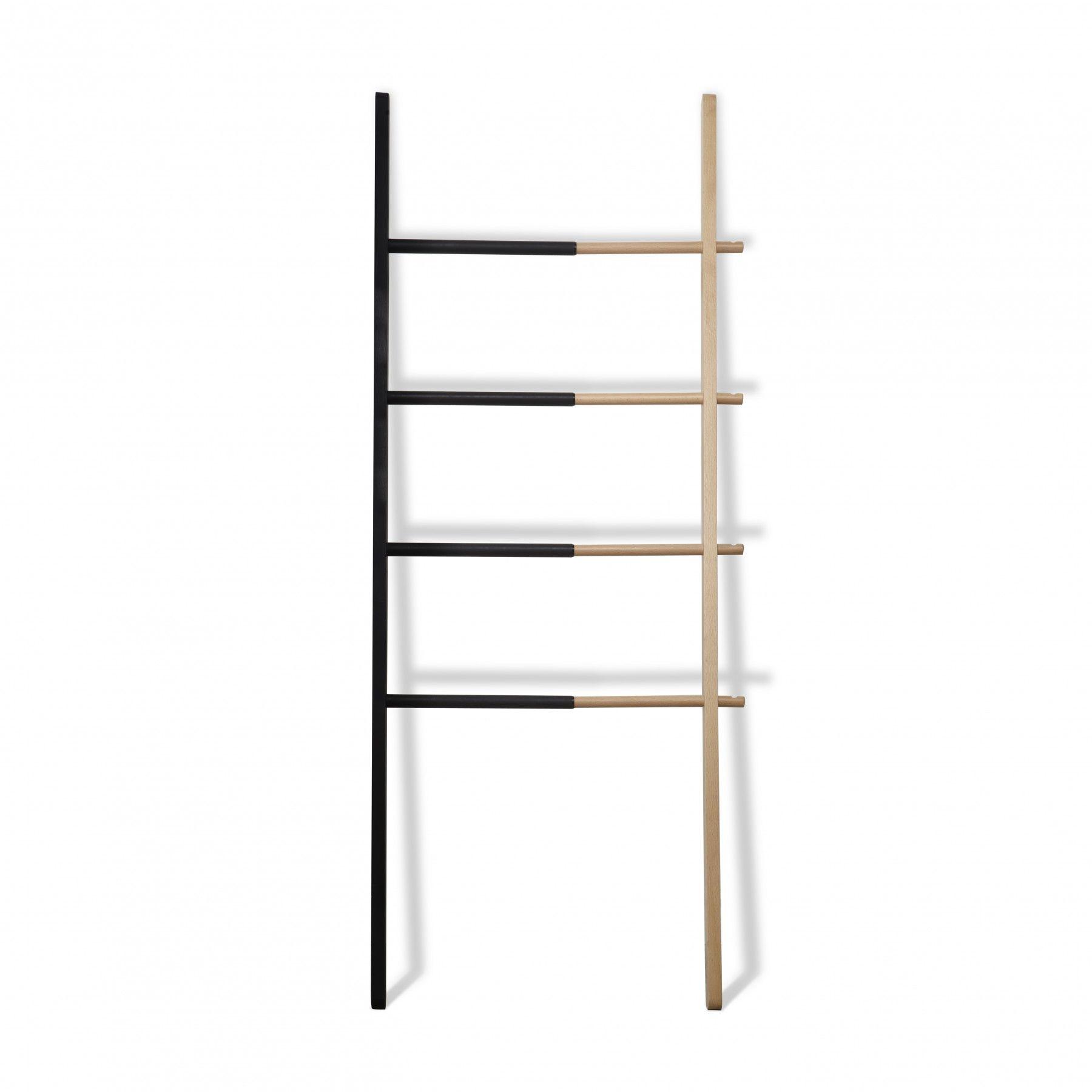 Ladder | $80