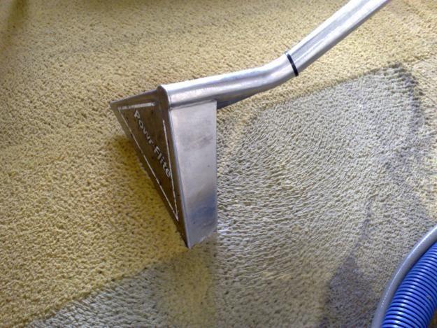 Limpiar alfombras con productos caseros handcraft - Productos para limpiar alfombras en casa ...