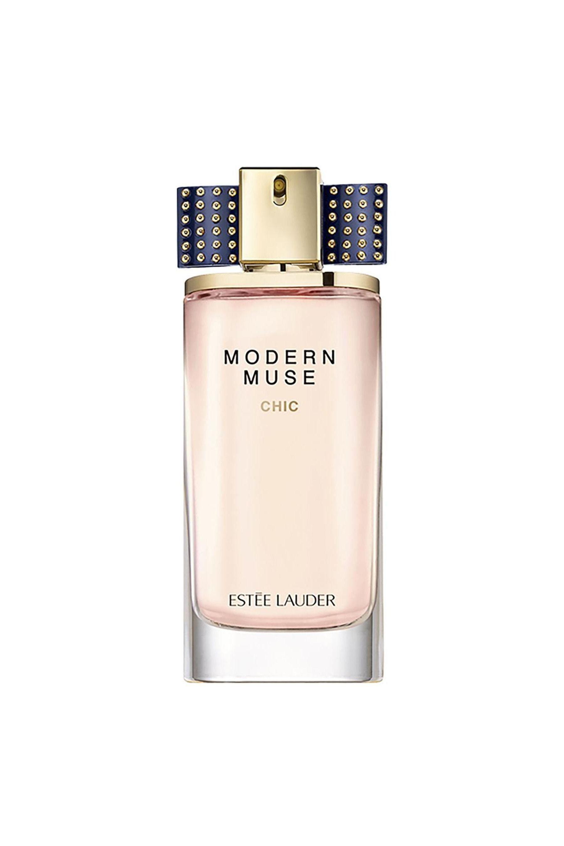 Womens Estee Lauder Modern Muse Chic Eau De Parfum Spray 100ml No Colour Modern Muse Estee Lauder Fragrance