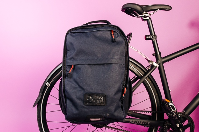 The Best Bike Panniers With Images Bike Panniers Pannier