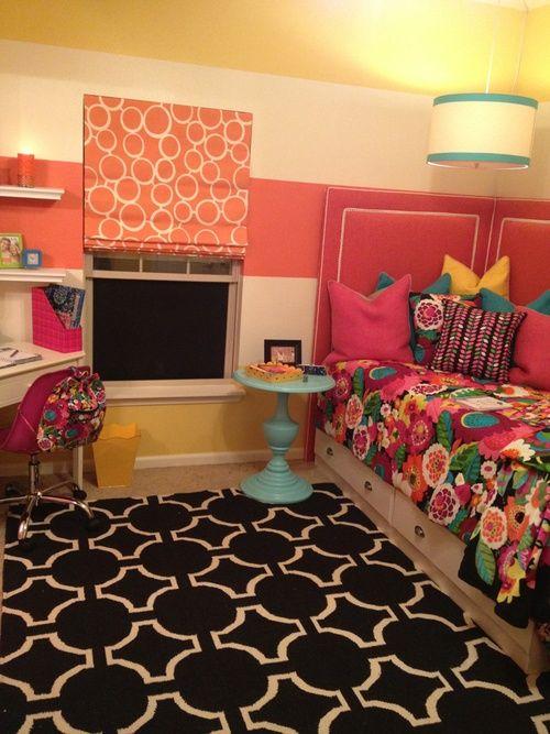 Ashley Henry Home Sweet Vera Bradley Murfreesboro