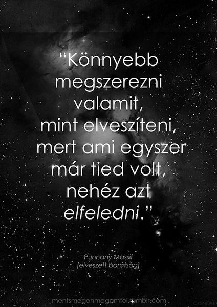 szomorú idézetek az életröl tumblr magyar idézetek   Google keresés | Life quotes, Hungarian