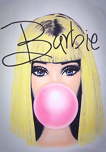 Picture This Barbie Barbie Drawing Barbie Images
