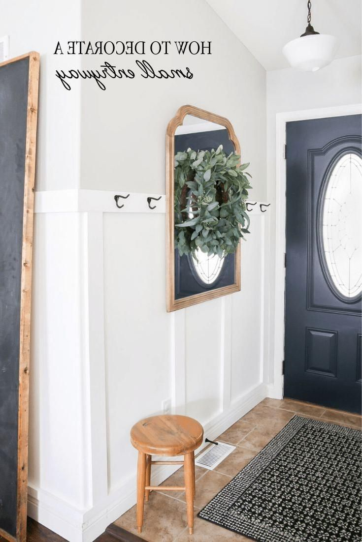 Home Remodel Light Fixtures Tips on how to decorate a small entryway in your home to add character and charm. Your guests will be greeted by such an inviting space! #smallentryway #entryway #homedecor #smallspaces.Home Remodel Light Fixtures  Tips on how to decorate a small entryway in your home to add character and charm. Your guests will be greeted by such an inviting space! #smallentryway #entryway #homedecor #smallspaces