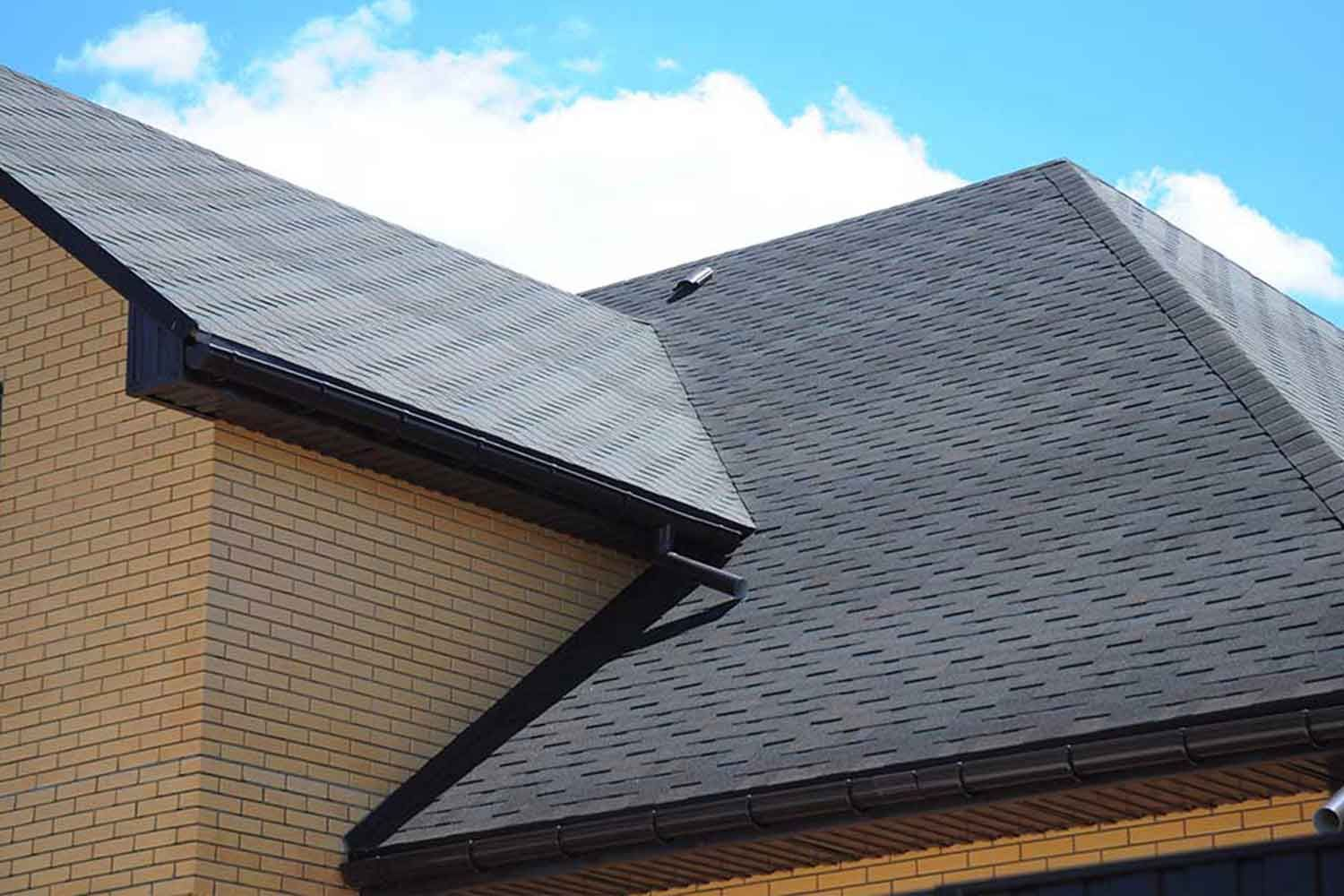 Roofing Installation In Hawthorne Ca In 2020 Best Roofing Company Roofing Contractors Cool Roof