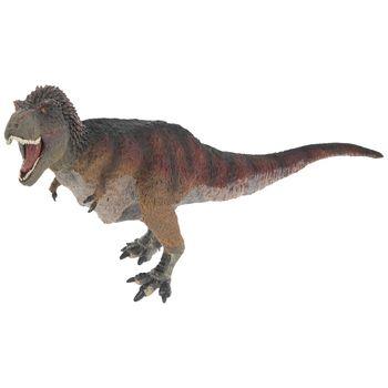 Feathered Tyrannosaurus Rex #tyrannosaurusrex