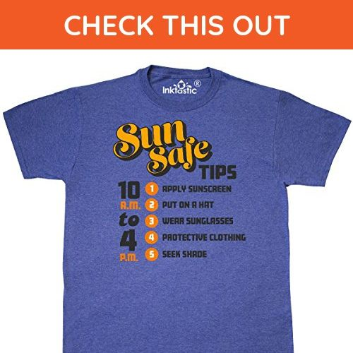 inktastic I Love My Stepmom 80s Retro Style Toddler T-Shirt