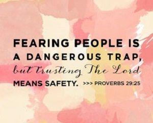 spreuken 29 Proverbs 29:2 // Spreuken 29:25 | Good | Spiritual words  spreuken 29