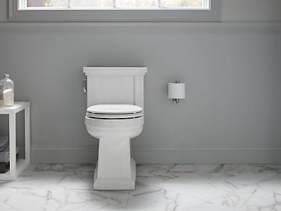 Surprising Taller Than The Others But More In Traditional Kohler K Beatyapartments Chair Design Images Beatyapartmentscom