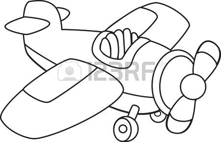 Stock Vector Coloring Books Coloring Pages Color