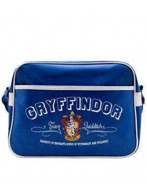 Bandolera Gryffindor Team Quidditch