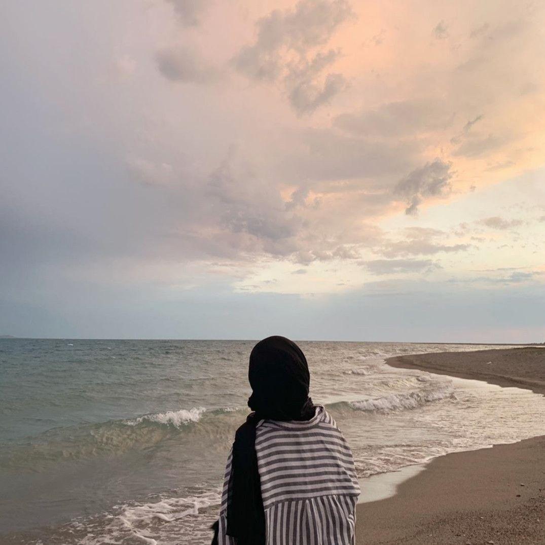 Terkadang memilih gaya foto yang tidak tepat justru membuat kekerenan anda tertutupi. Profile Picture Aesthetic Girl Hijab Profile Aesthetic Girl Tumblr Photography Girly Photography Profile Pictures Instagram