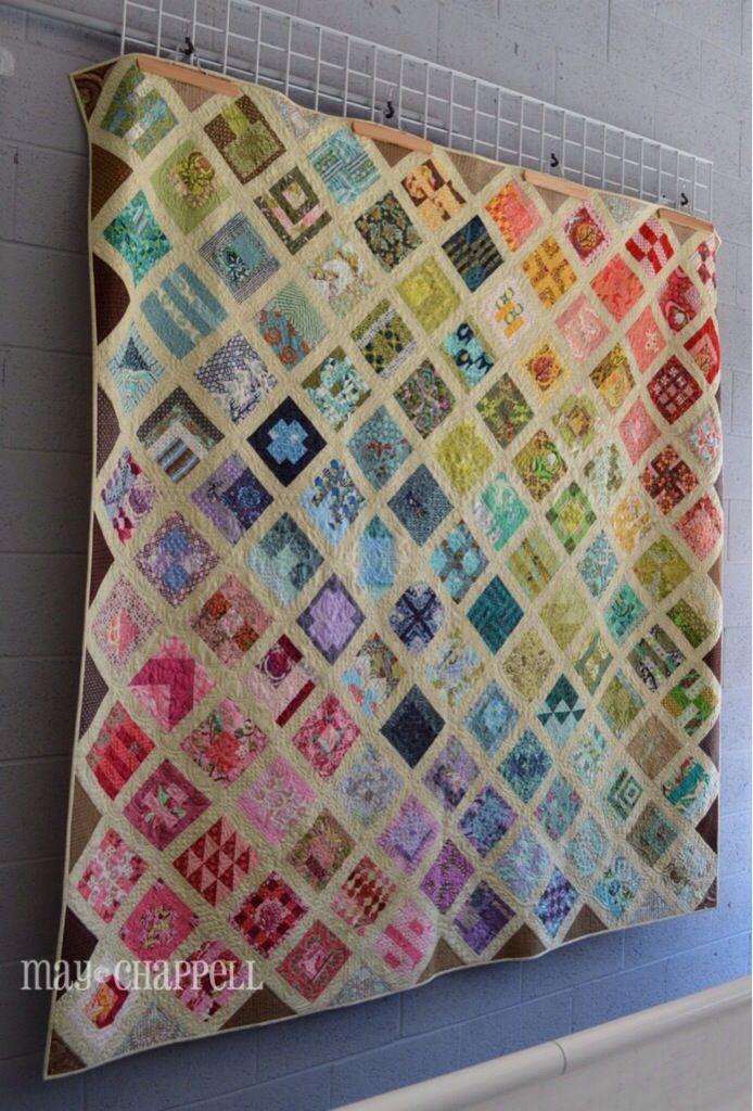 20131003-144420.jpg - 2014 Tula Pink City Sampler Quilt-Along ... : the quilting needle - Adamdwight.com