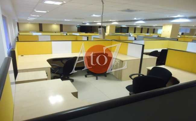 Office Space For Rent In Mohan Cooperative Industrial Area Delhi Home Office Space Home Decor