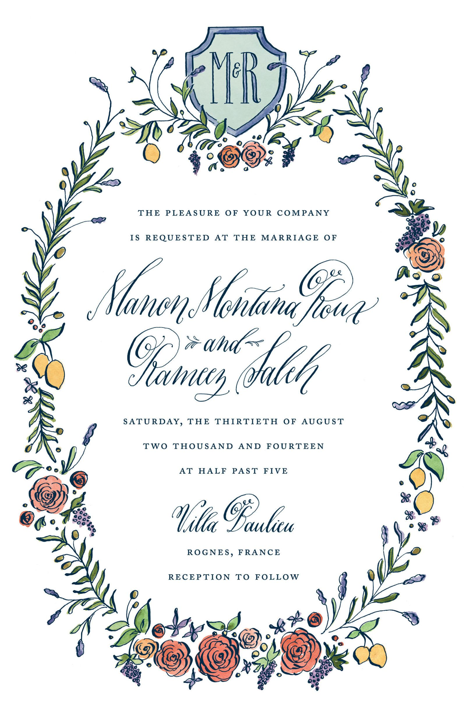 T C Guide To The Best Wedding Invitation Illustrators Fun Wedding Invitations Cheap Wedding Invitations Wedding Invitations