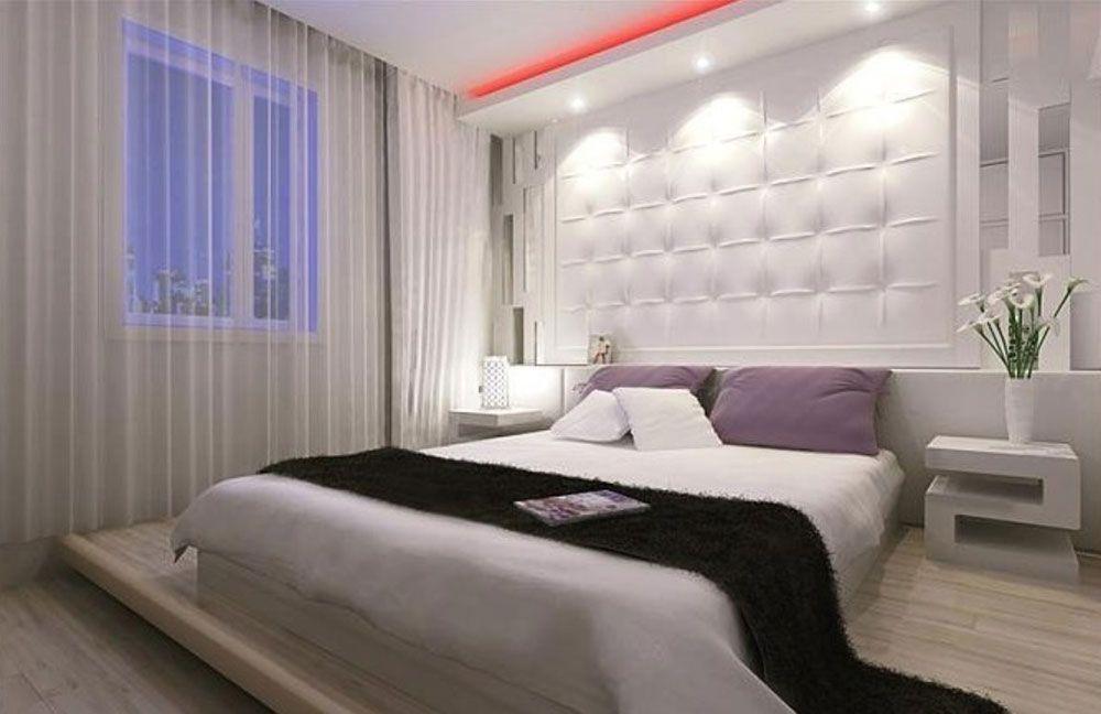 Teenage Bedroom Designs Teen Bedroom Design Ideas  Teen Bedroom Designs Bedrooms And