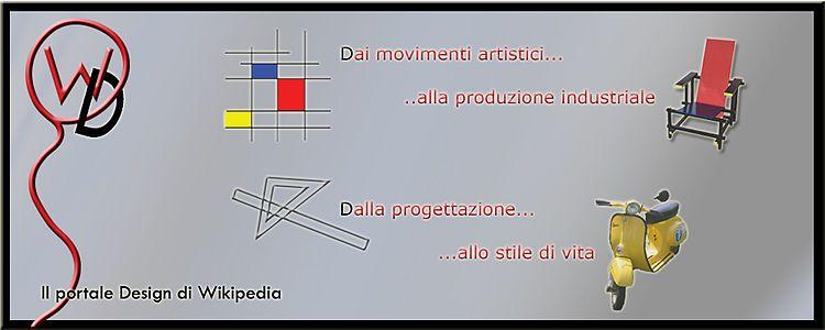 Designtestata.jpg