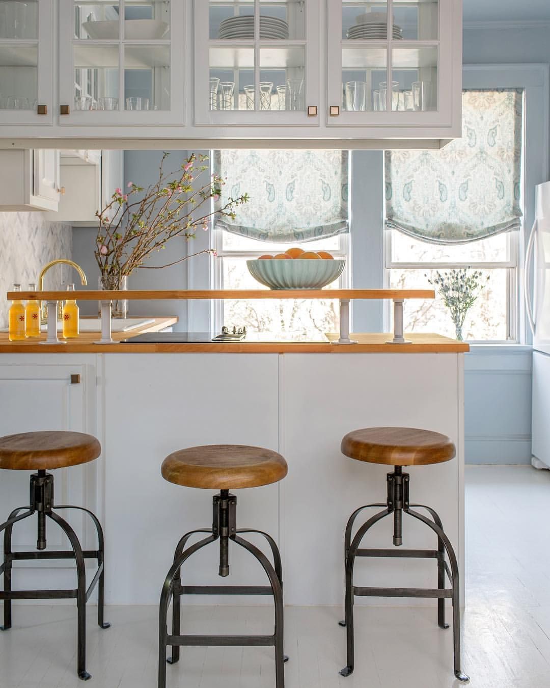Hgtv Home Design Ideas:  HGTV (@ Hgtv ) On Instagram
