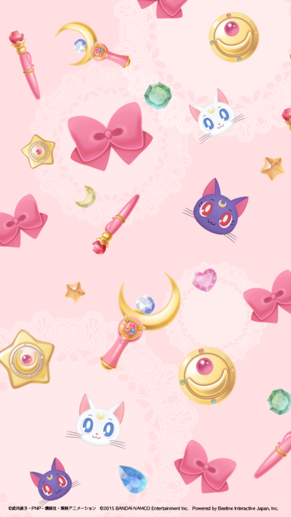 36 Ideas De Sailor Moon Sailor Moon Fondo De Pantalla De Sailor Moon Manualidades De Sailor Moon