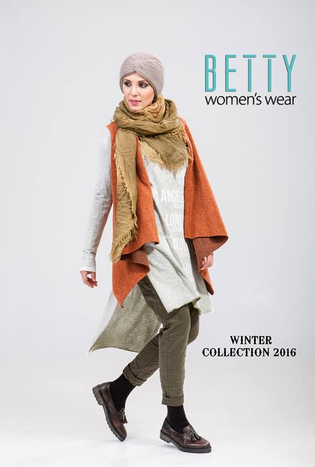 ccb29800750d62f07964a73847b27665 betty women's wear egypt fashion www justtrendygirls com,Womens Clothing In Egypt