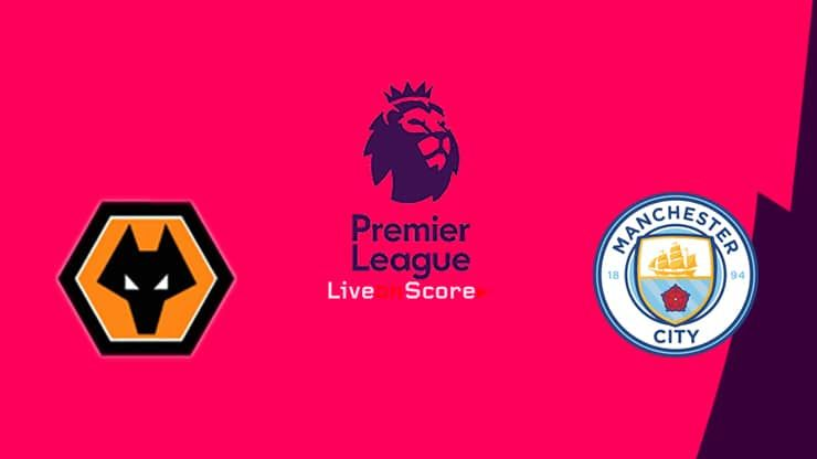 Wolves Vs Manchester City Preview And Prediction Live Stream Premier League 2019 2020 Allsportsnews Foo Premier League Leicester City Premier League League